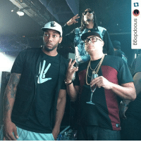 Kawhi Leonard went clubbing with @snoopdogg and it looks like it was CRAZY!!! 😝😝😝: snoop dogg Kawhi Leonard went clubbing with @snoopdogg and it looks like it was CRAZY!!! 😝😝😝