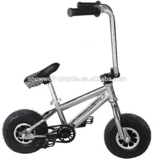 When you upgrade steering to the max: snowwolf-bicycle.en.alibaba.com When you upgrade steering to the max
