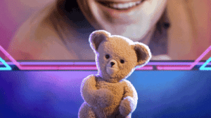 Snuggle bear GIFs - Get the best GIF on GIPHY: Snuggle bear GIFs - Get the best GIF on GIPHY