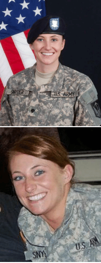 Memes, Police, and Army: SNYDER  US ARMY   SNY  US Please help me honor U.S. Army Sgt. Devin A. Snyder, 20 of Cohocton, N.Y. assigned to 793rd Military Police Battalion, 3rd Maneuver Enhancement Brigade, KIA (June 4, 2011) in Afghanistan. Rest In Peace Warrior 🇺🇸 https://t.co/ECFKojbyWe