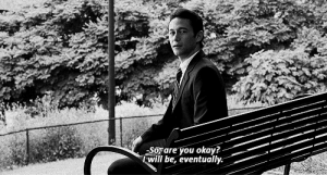 https://iglovequotes.net/: So are you okay?  will be, eventually https://iglovequotes.net/