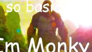 okay so basically im monky - Coub - GIFs with sound: So basi  m Monky okay so basically im monky - Coub - GIFs with sound