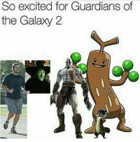 Dank, Internet, and Lmao: So excited for Guardians of  the Galaxy 2 On my way 😈 Happy Saturday everyone, I got Prom today and I'm hella hyped ✌🏼💦 - Liked the memes? Turn on my post notifications for quick laughs 🤘🏼 Backup- @memerzone - Tags (Ignore) 🚫 GamingPosts CallOfDuty Memes Cod codww2 Gaming Tumblr FunnyPosts Xbox LMAO Playstation XboxOne Internet Selfie CSGO Gamer SelenaGomez Follow Dank Meme Spongebob Like YouTube Relatable Memes DankMemes