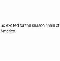 *extremely hunger games voice* let the games begin @mystylesays: So excited for the season finale of  America. *extremely hunger games voice* let the games begin @mystylesays