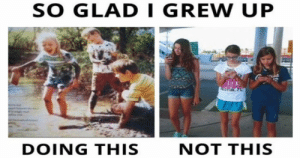 Memes, 90's, and Who: SO GLAD I GREW UP  NOT THIS  DOING THIS 15 Memes That Anyone Who Grew Up In The 90s Will Relate To