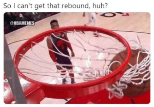 What Russell Westbrook was thinking when Damian Lillard hit the game-winner 😂 https://t.co/grNMEonTyt: So I can't get that rebound, huh?  ONBAMEMES What Russell Westbrook was thinking when Damian Lillard hit the game-winner 😂 https://t.co/grNMEonTyt