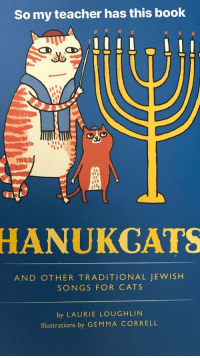 Best Gift For Jewish Friend ALL IMAGES VIDEOSNEWS MAPS Latest GIF HD