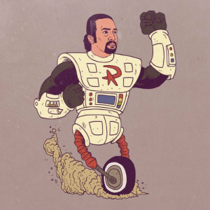 Memes, Movies, and Proud: So proud of @SheaSerrano & @arturodraws for their wonderful #1 bestseller Movies (And Other Things)! Here is a drawing Arturo DM'd me which is among my most prized possessions https://t.co/eg5Z0KJEnQ