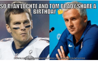 ryan: SO RYAN LOCHTE AND TOM BRADY SHARE A  BIRTHDAY  DOWNLOAD ME  GENERATOR  FROM HTTP MSMECRUNCH.COM