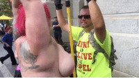 So this is what first world feminism is... fat bitches walkin' around with their sloppy tits hanging out, screaming others are offensive. It's kinda like a joke that went way too far. Could you imagine how bad that stench is? Filthy. feminismiscancer trumpmemes liberals libbys democraps liberallogic liberal maga conservative constitution presidenttrump resist thetypicalliberal typicalliberal merica america stupiddemocrats donaldtrump trump2016 patriot trump yeeyee presidentdonaldtrump draintheswamp makeamericagreatagain trumptrain triggered CHECK OUT MY WEBSITE AND STORE!🌐 thetypicalliberal.net-store 🥇Join our closed group on Facebook. For top fans only: Right Wing Savages🥇 Add me on Snapchat and get to know me. Don't be a stranger: thetypicallibby Partners: @theunapologeticpatriot 🇺🇸 @too_savage_for_democrats 🐍 @thelastgreatstand 🇺🇸 @always.right 🐘 @keepamerica.usa ☠️ @republicangirlapparel 🎀 @drunkenrepublican 🍺 TURN ON POST NOTIFICATIONS! Make sure to check out our joint Facebook - Right Wing Savages Joint Instagram - @rightwingsavages: So this is what first world feminism is... fat bitches walkin' around with their sloppy tits hanging out, screaming others are offensive. It's kinda like a joke that went way too far. Could you imagine how bad that stench is? Filthy. feminismiscancer trumpmemes liberals libbys democraps liberallogic liberal maga conservative constitution presidenttrump resist thetypicalliberal typicalliberal merica america stupiddemocrats donaldtrump trump2016 patriot trump yeeyee presidentdonaldtrump draintheswamp makeamericagreatagain trumptrain triggered CHECK OUT MY WEBSITE AND STORE!🌐 thetypicalliberal.net-store 🥇Join our closed group on Facebook. For top fans only: Right Wing Savages🥇 Add me on Snapchat and get to know me. Don't be a stranger: thetypicallibby Partners: @theunapologeticpatriot 🇺🇸 @too_savage_for_democrats 🐍 @thelastgreatstand 🇺🇸 @always.right 🐘 @keepamerica.usa ☠️ @republicangirlapparel 🎀 @drunkenrepublican 🍺 TURN ON POST NOT