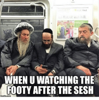 Lmfao 😂💯 skatermemes: so  WHEN U WATCHING THE  FOOTY AFTER THE SESH  imgfip.com Lmfao 😂💯 skatermemes