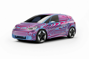 Volkswagen, The, and Lawsuit: So when's the lawsuit against volkswagen