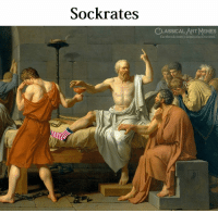 Facebook, Memes, and facebook.com: Sockrates  CLASSICAL ART MEMES  facebook.com/classicalartimemes