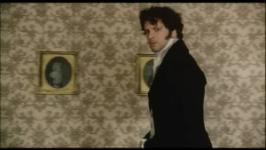 Calvin Johnson, Fucking, and Internet: sodomymcscurvylegs:  breelandwalker:  goodinthestacks:  lizziekeiper:  stephrc79:  lionlass7:  buckyonthelam:  the-ice-castle:  rest in fucking pieces, mr. darcy  paintedtapestry THIS SCENE    #imagine being a woman reading this for the first time and throwing her bonnet on#racing as fast as she can down the street to pound on her friend's door#WHAT PAGE ARE YOU ON DEAR HELEN#NEVERMIND I SHALL SIT WITH YOU UNTIL YOU REACH IT#IT IS MOST DIVERTING (via buckyonthelam)  Well, I didn't see THAT coming.  Still one of my favorite things on the internet.   get him   SLAAAAAY  I'M HOLLERING!