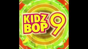 sodomymcscurvylegs:  c-bassmeow:  putapit:  pinkjesuz:  kingxtoni0:  THAT NOTE AT THE END JDBXSHHJJSSXSLLLK KIDZ BOP IS THE WORST MAN.  ;(  @c-bassmeow when will Mariah ever?  Kill it before it lays eggs OMG  When did Katy Perry cover WBT?!   @sodomymcscurvylegs why are you such a savage? lmaooo i felt Katy Perry falling down the stairs when u posted that comment damn: sodomymcscurvylegs:  c-bassmeow:  putapit:  pinkjesuz:  kingxtoni0:  THAT NOTE AT THE END JDBXSHHJJSSXSLLLK KIDZ BOP IS THE WORST MAN.  ;(  @c-bassmeow when will Mariah ever?  Kill it before it lays eggs OMG  When did Katy Perry cover WBT?!   @sodomymcscurvylegs why are you such a savage? lmaooo i felt Katy Perry falling down the stairs when u posted that comment damn