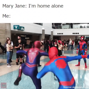 "soft-symbiote:  the-thought-emporium-imperial:  oddityball: I LOVE THAT THEY KEEP PICKING UP MORE OMG Man, The Spiderverse movie looks rough as hell.   can you imagine being at this con dressed as spiderman and this caravan passes by and you're like ""…I gotta go"" and leave your friends in the dust  : soft-symbiote:  the-thought-emporium-imperial:  oddityball: I LOVE THAT THEY KEEP PICKING UP MORE OMG Man, The Spiderverse movie looks rough as hell.   can you imagine being at this con dressed as spiderman and this caravan passes by and you're like ""…I gotta go"" and leave your friends in the dust"