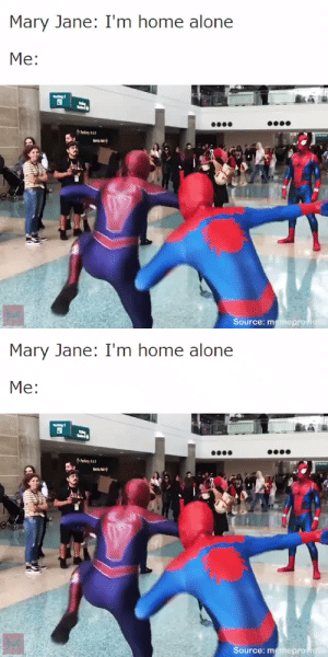 "soft-symbiote: the-thought-emporium-imperial:  oddityball: I LOVE THAT THEY KEEP PICKING UP MORE OMG Man, The Spiderverse movie looks rough as hell.   can you imagine being at this con dressed as spiderman and this caravan passes by and you're like ""…I gotta go"" and leave your friends in the dust     Thats honestly just what happens on Cons: soft-symbiote: the-thought-emporium-imperial:  oddityball: I LOVE THAT THEY KEEP PICKING UP MORE OMG Man, The Spiderverse movie looks rough as hell.   can you imagine being at this con dressed as spiderman and this caravan passes by and you're like ""…I gotta go"" and leave your friends in the dust     Thats honestly just what happens on Cons"