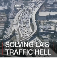 "Repost:@BBCNews""8 MAR: A study of more than 1,000 cities around the world has concluded that LosAngeles has the worst rush-hour traffic. That will come as no surprise to drivers in the city - or to politicians in California who are planning big spending to improve public transport and reduce pollution. As part of the SoICanBreathe season, the BBC went to see how the city is set to change."" 🚗 WSHH: SOIVIN  GLA  TRAFFIC HELL Repost:@BBCNews""8 MAR: A study of more than 1,000 cities around the world has concluded that LosAngeles has the worst rush-hour traffic. That will come as no surprise to drivers in the city - or to politicians in California who are planning big spending to improve public transport and reduce pollution. As part of the SoICanBreathe season, the BBC went to see how the city is set to change."" 🚗 WSHH"
