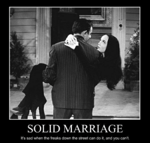And quotes addams gomez morticia 100+ Uncle