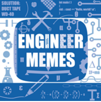 I know from seeing some of the memes I post on this page we do have some people who struggle finding a job after graduation. We know graduation is around the corner, and we want to make sure you're ready to hit the ground running. Here's a guide I would like to recommend for all the engineers out there who are graduating soon and will be looking for work.   Read here: http://newengineercareer.webs.com/: SOLUTION:  ENGINEER  MEMES I know from seeing some of the memes I post on this page we do have some people who struggle finding a job after graduation. We know graduation is around the corner, and we want to make sure you're ready to hit the ground running. Here's a guide I would like to recommend for all the engineers out there who are graduating soon and will be looking for work.   Read here: http://newengineercareer.webs.com/