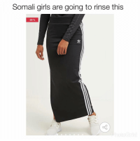 😂😂😂😂 comedy funny haha tagafriend igdaily banter lol tagafriend winter classic tbt uk london 2017 meme twitter halal habibti wallah wallahi: Somali girls are going to rinse this  20  hoto erid 😂😂😂😂 comedy funny haha tagafriend igdaily banter lol tagafriend winter classic tbt uk london 2017 meme twitter halal habibti wallah wallahi