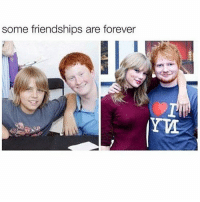 Memes, 🤖, and Zack And: some friendships are forever i REMEMBER BOB OR WHATEVER ZACK AND CODYS FRIENDS NAME WAS