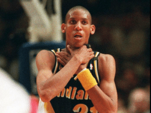 Some of Reggie Miller's best games! Look at the shooting %  57 PTS, 8 AST (16-29 FG) 40 PTS (12-15 FG) 40 PTS (14-20 FG) 40 PTS (12-16 FG) 38 PTS (12-14 FG) 36 PTS (12-13 FG) 32 PTS (13-14 FG)   https://t.co/a12SEpyGVM: Some of Reggie Miller's best games! Look at the shooting %  57 PTS, 8 AST (16-29 FG) 40 PTS (12-15 FG) 40 PTS (14-20 FG) 40 PTS (12-16 FG) 38 PTS (12-14 FG) 36 PTS (12-13 FG) 32 PTS (13-14 FG)   https://t.co/a12SEpyGVM