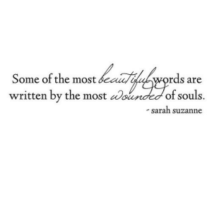 Net, Href, and Suzanne: Some of the most btlhvords are  written by the most oided of souls.  sarah suzanne https://iglovequotes.net/