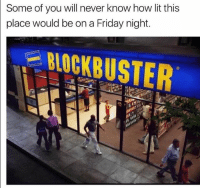 Friday, Fucking, and Life: Some of you will never know how lit this  place would be on a Friday night. RUNNING AT LITERALLY FULL SPEED GRABBING KEANU REEVES FILMS LIKE MY FUCKING LIFE DEPENDED ON IT SO THAT THE SLEEPOVER WAS A MAXIMUM LITUATION