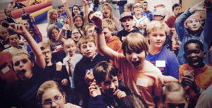 """some people at my school were chanting S.T.D you could hear a teacher saying """"aw fuck"""" while laughing. I coulden't take a photo but this is what it looked like. But imagine they are latino.: some people at my school were chanting S.T.D you could hear a teacher saying """"aw fuck"""" while laughing. I coulden't take a photo but this is what it looked like. But imagine they are latino."""