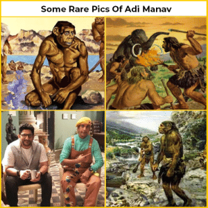 Lit, Memes, and Pictures: Some Rare Pics Of Adi Manav  E L  224 These rare pictures of Adi-Manav are really LIT