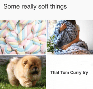 England, Rugby, and Curry: Some really soft things  That Tom Curry tryy So soft 😳 rugby england wales sixnations