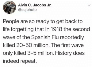 Some things will never change (via /r/BlackPeopleTwitter): Some things will never change (via /r/BlackPeopleTwitter)