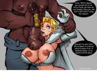 """Pussy, Target, and Tumblr: Some """"White Queen  you turned out to be.  Kitty Pryde can take my  cock deeper than you, and  that's WITHOUT using  her powers.  LLI  Coush  Now get on your back  We're about to find out  which breaks first. A  diamond pussy, or an  indestructible penis  markydaysaid <p><a href=""""https://markydaysaid.tumblr.com/post/165345315341/daily-sketch-for-patreon-emma-frost-defeated"""" class=""""tumblr_blog"""" target=""""_blank"""">markydaysaid</a>:</p> <blockquote><p><a href=""""https://www.patreon.com/markydaysaid"""" target=""""_blank"""">Daily Sketch for Patreon: Emma Frost Defeated</a></p></blockquote>"""