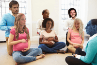 Game of Thrones, Maury, and Call: Somebody call Maury. Sent in by Gianluca Barbieri.