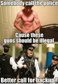 Okay.