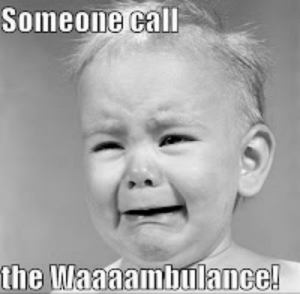 Image result for call the wambulance meme