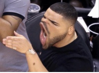 Girl Memes, Speed, and Driver: *someone drives the speed limit and is being a safe driver* me: OHHHHMMYYYYYFUUUCCCJKIIINNNNGODDDDDD GOOOOOOOO!!!!
