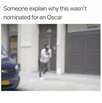 He really made a video about being Limitless off of @drinkhydrant 😂😂😂: Someone explain why this wasn't  nominated for an Oscar He really made a video about being Limitless off of @drinkhydrant 😂😂😂