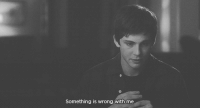 http://iglovequotes.net/: Something is wrong with me http://iglovequotes.net/