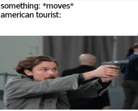 "<p>dnK_mM via /r/dank_meme <a href=""http://ift.tt/2sR2pn9"">http://ift.tt/2sR2pn9</a></p>: something: *moves*  american tourist: <p>dnK_mM via /r/dank_meme <a href=""http://ift.tt/2sR2pn9"">http://ift.tt/2sR2pn9</a></p>"