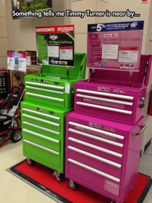 Timmy Turner, Tumblr, and Blog: Something tells me Timmy Turner is near by  ..  529 srsfunny:Fairies Spotted At The Store