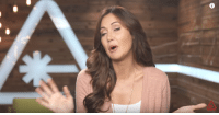 Somethings wrong with Jessica Chobot: Somethings wrong with Jessica Chobot