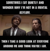 [Image: thumb_sometimes-i-sit-quietly-and-wonder...009769.png]