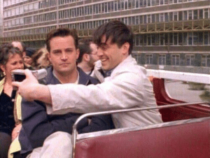 sometimes i'm joey and sometimes i'm chandler there's no in between https://t.co/c7CL8aCxur: sometimes i'm joey and sometimes i'm chandler there's no in between https://t.co/c7CL8aCxur