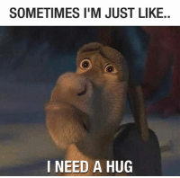 """Join """"Hug an engineer and engineering student day!"""" We need hugs toooo  The event link: https://www.facebook.com/events/352345131623634/: SOMETIMES I'M JUST LIKE.  I NEED A HUG Join """"Hug an engineer and engineering student day!"""" We need hugs toooo  The event link: https://www.facebook.com/events/352345131623634/"""