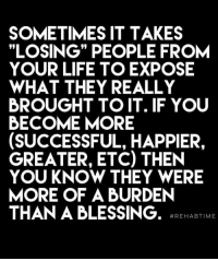 "Blessed, Brains, and Cheating: SOMETIMES IT TAKES  ""LOSING"" PEOPLE FROM  YOUR LIFE TO EXPOSE  WHAT THEY REALLY  BROUGHT TO IT. IF YOU  BECOME MORE  (SUCCESSFUL, HAPPIER,  GREATER, ETC) THEN  YOU KNOW THEY WERE  MORE OF A BURDEN  THAN A BLESSING.  REHAB TIME BEGINNING SUNDAY, NOVEMBER 13, 2016 AT 3 PM, EBOOK PRICES WILL GO UP FROM $1.00 EACH TO $3.99 EACH. - While they are still $1.00 each, to read the descriptions or to get the ones you want, please go to: http://www.WOWFW.com  Below are all 83 titles you can pick and choose from.   Here are the titles: (1) Self defense for women. (2) Mind games most men play on women. (3) Get a good man in your life. (4) Managing your life by eating right. (5) Save your marriage by mending your marriage. (6) 700 motivational and inspirational quotes. (7) Diet and exercise. (8) How to find your purpose in life. (9) Building confidence for kids. (10) How to boost your metabolism. (11) How to quit smoking. (12) How to get over the hurt. (13) How to catch a cheater. (14) Choose to be happy. (15) Improve your memory. (16) Reduce stress. (17) The real reasons why a man will cheat on you. (18) 110 ways to improve yourself. (19) Lose weight today through yoga. (20) How to get more organized. (21) Defeat depression. (22) 50 lies and lines teenage boys use to get what they want from your daughter. (23) Motivation made simple. (24) 500 things to say to your child through words of wisdom that will build their self esteem.   (25) Child safety online. (26) Struggling with weight loss, lose weight now. (27) How to start a business with no experience. (28) Destroy your anger. (29) How to conquer your fears. (30) Build up your self esteem. (31) How to read body language. (32) Bankruptcy recovery. (33) Never say later, never procrastinate. (34) How to stay motivated. (35) Never give up. (36) Stuttering, how to control it. (37) Juicing jumpstart. (38) Courage and self confidence, how to build them. (39) How to be more productive. (40) How to have better relationships. (41) How to break bad habits. (42) How to negotiate anything. (43) Job hunters handbook. (44) How to be assertive. (45) How to stop compulsive spending. (46) Believe it and you will achieve it. (47) Change your mind, change your life. (48) How to choose the right career. (49) The marriage fix, when you need counseling. (50) Protecting yourself from identity theft. (51) Work at home for busy moms. (52) Getting things done. (53) Avoiding credit card disaster.   (54) Boot anger, control your emotions. (55) Green smoothie lifestyle (56) Anti-Addiction, overcoming your addictions. (57) Walking for fitness. (58) Organize your debt. (59) How to master your emotions. (60) Overcoming the fear of public speaking. (61) How to save your marriage. (62) Eliminate stress. (63) Going from point A to point B. (64) Shape up and have a better life. (65) Pre-school guide for parents. (66) Addiction counseling. (67) How to become a magnetic speaker. (68) 99 ways to stop bed wetting. (69) Toddler's world, helping your children overcome challenges. (70) Childhood nutrition. (71) Activities for young adults. (72) Living within your means. (73) Brain games. (74) Self Defense 101 (75) Martial arts, learn how to protect yourself. (76) Safety soldier, learn the art of self defense the easy way. (77) Dog training techniques. (78) Cat training techniques. (79) Money tips for students. (80) Fantastic study tips. (81) Choosing community college. (82) Ideal University (83) Learn the easy way how to write your first ebook.  If you want to read the descriptions of these ebooks, please go directly to http://www.WOWFW.com"