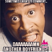 """<p><strong>Facebook comments be like</strong></p><p><a href=""""http://www.ghettoredhot.com/niggas-be-like-2014/"""">http://www.ghettoredhot.com/niggas-be-like-2014/</a></p>: SOMETIMES IWANT TO COMMENT-  DAAAAAAAMN  ANOTHER BOYFRIENOH!  ghetto  redhot <p><strong>Facebook comments be like</strong></p><p><a href=""""http://www.ghettoredhot.com/niggas-be-like-2014/"""">http://www.ghettoredhot.com/niggas-be-like-2014/</a></p>"""