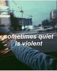 Aesthetic And TØP is the reason why I Live~E😛 thecliqueissique: sometimes quiet  s violent Aesthetic And TØP is the reason why I Live~E😛 thecliqueissique