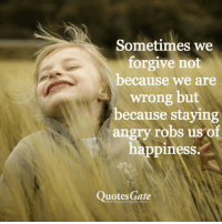 25 Best Happiness Quotes Memes Not Memes Your Happiness Memes